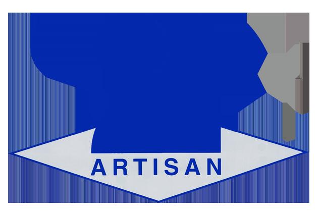 Duault artisan couvreur dans la Sarthe 72